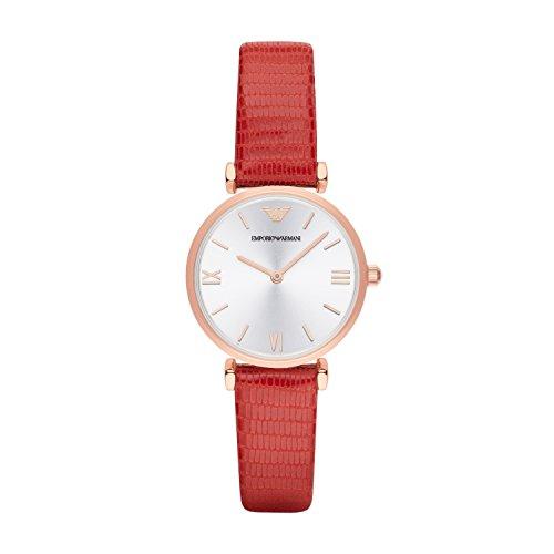 Emporio Armani Women's Watch AR1876