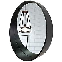 Amazon.fr : salle+de+bain+vanité