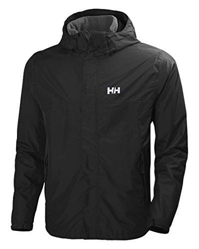 helly-hansen-mens-hustad-cis-jacket-black-black-x-large
