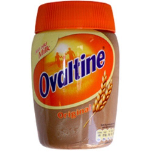 ovaltine-original-add-milk-300g
