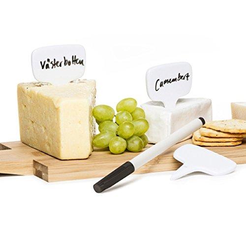 sagaform-marcador-de-queso-con-rotulador-de-borrado-en-seco-pack-de-4