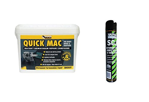1x-everbuild-25kg-quick-mac-instant-tarmacadam-repair-compound-tarmac-road-and-cold-joint-seal