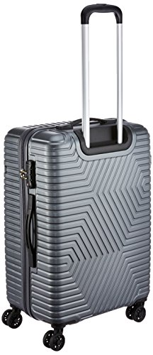 American-Tourister-Ellen-ABS-68-cms-Grey-Hardsided-Check-in-Luggage-AMT-Ellen-SP68-cm-TSA-Grey