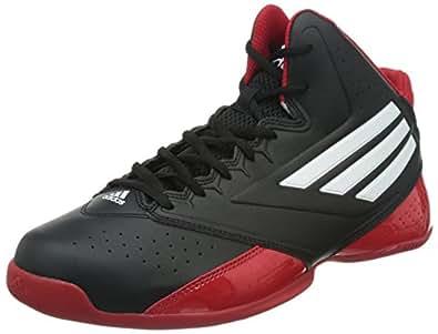 Adidas 3 Series 2014 chaussure de basket pour homme