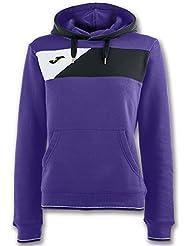 Joma Sweater à capuche en polaire & Sweatshirts Crew II 900443.551
