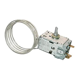 Thermostat a130103 481927128788 refrigerateur whirlpool arz9850/h