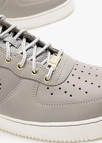 Nike - 882095-002, Scarpe sportive Uomo Grigio