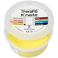 AFH-Webshop Therapie Knete 85g Knetmasse