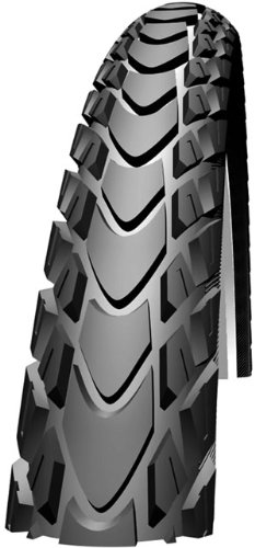 schwalbe-marathon-mondial-folding-double-defence-travelstar-compound-tyre-in-black-700-x-35mm
