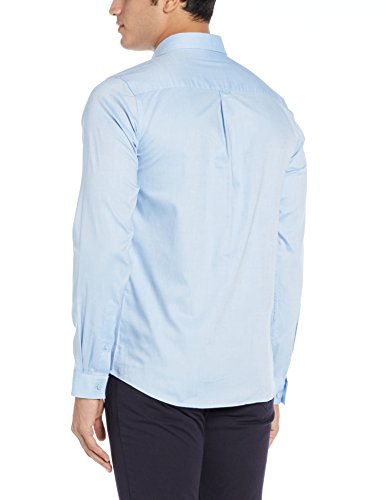 United-Colors-of-Benetton-Mens-Casual-Shirt