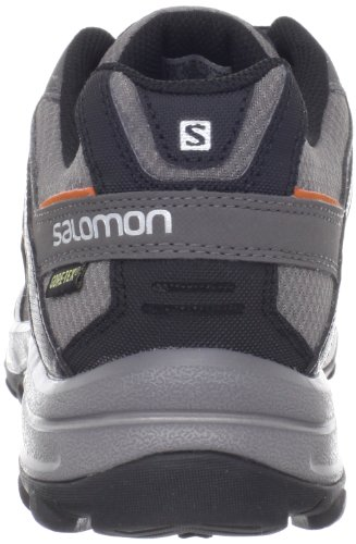 Salomon Eskape GORE-TEX Chaussure De Marche Grey