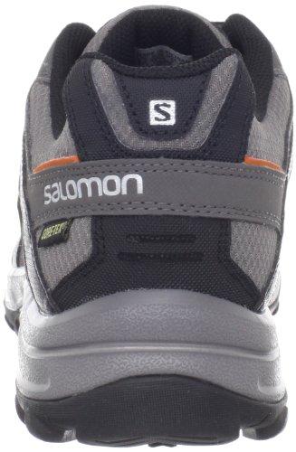 Salomon Eskape GORE-TEX Chaussure De Marche Grey