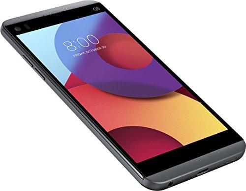 LG-Q8-Smartphone-Display-52-Pollici-QuadHD-Schermo-secondario-Memoria-Interna-da-32-GB-espandibile-fino-a-2-TB-4-GB-RAM-Processore-Qualcomm-Snapdragon-820-215Ghz-QuadDAC-32bit-Doppia-Fotocamera-16Mpx-