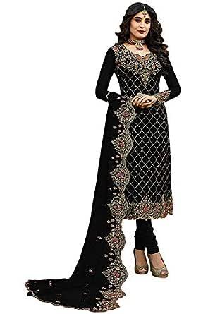 ARIA FABRICS salwar suit for women  straight suit   salwar suit material   salwar pant for women   salwar kameez for women