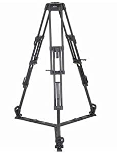 """Secced """"Reach Plus 2"""" Tripod Kit with Pan Bar and Ground Spreader"""