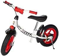 Kettler Sprint Air Balance Bike