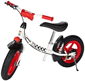 Kettler Sprint Air Balance Bike