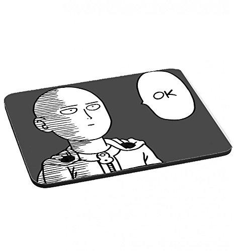 tapis-de-souris-one-punch-man-manga-ok