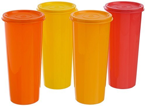 tupperware-colourful-jumbo-tumblers-with-air-tight-seal-set-of-4-470-ml-by-tupperware