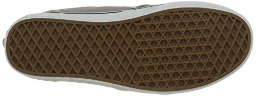 canvas Vans Sneakers Grau Atwood Dobradiças Mn wxFXF7Sqg