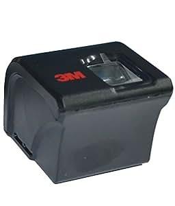3M Cogent CSD 200 Fingerprint Scanner