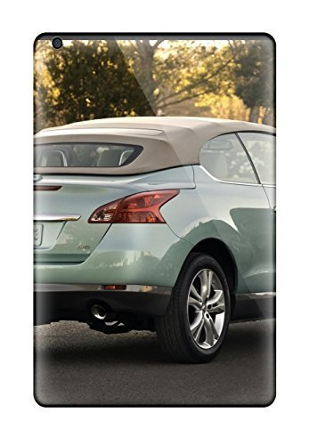 best-case-cover-protector-specially-made-for-ipad-mini-2-nissan-murano-97856745-2114446j92678750