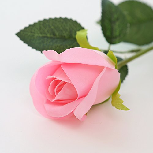 la-festa-del-papa-e-la-festa-della-mamma-regali-rose-emulazione-decorate-fiori-fiori-di-seta-fiori-a