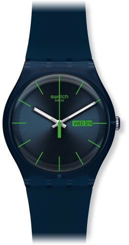 swatch-damen-armbanduhr-blue-rebel-analog-quarz-plastik-suon700