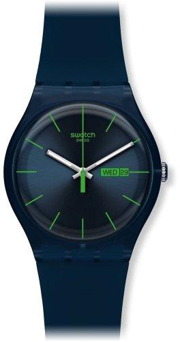 swatch-blue-rebel-suon700-reloj-de-mujer-de-cuarzo-correa-de-caucho-color-azul-claro