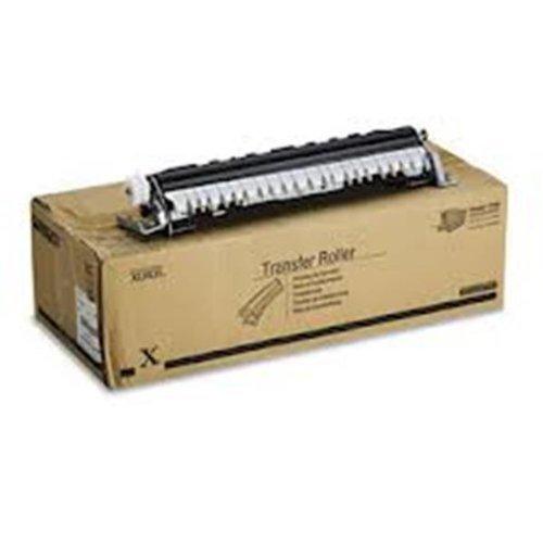 XEROX BR PHASER 7760, 1-TRANSFER ROLLER 108R00579 by XEROX by Xerox