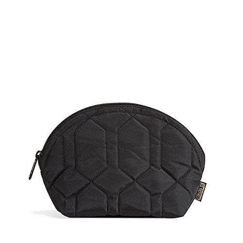 cinda-b-small-cosmetic-jet-set-black