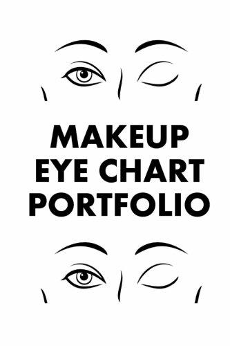 makeup-eye-chart-portfolio