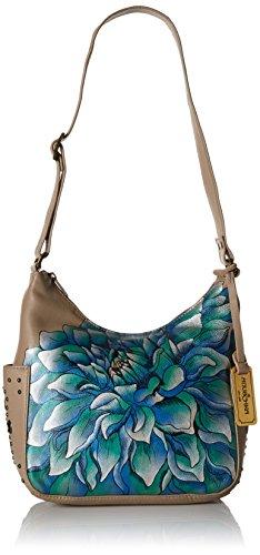 anuschka-hand-painted-luxury-leather-hand-bag-with-studded-side-pockets-dreamy-dahlias