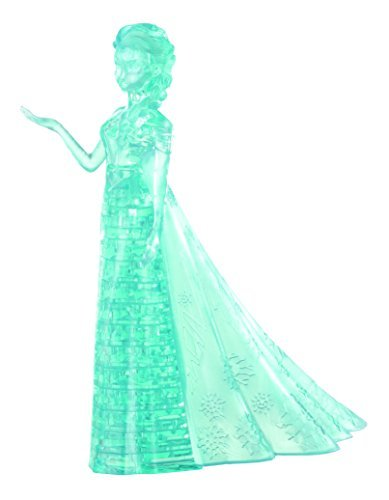 3-d-licensed-crystal-puzzle-elsa-by-university-games