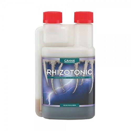 canna-53210250-fertilizante-17-x-10-x-4-cm-color-blanco