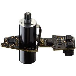 Parrot Moteur brushless pour AR.Drone 2.0