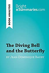 the diving bell and the butterfly book pdf