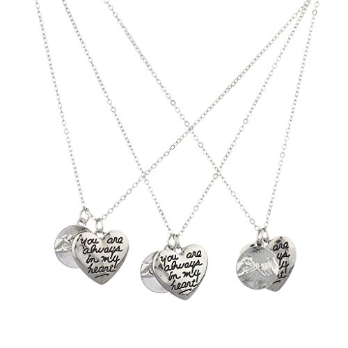 lux-accessories-silvertone-pinky-swear-your-are-always-in-my-heart-necklace-3pc