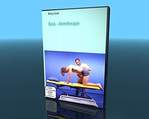 Basis-Atemtherapie