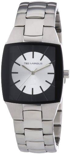 Promo TED LAPIDUS