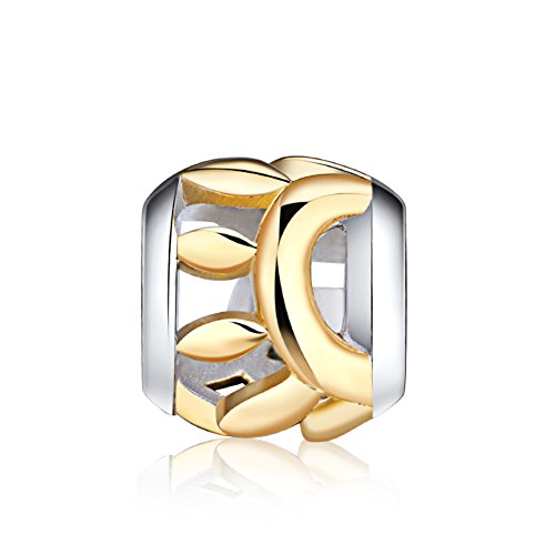 Creative cordon bracelets de cuir/ fashion bracelet/925 bracelet argent bracelets/ cadeaux d'anniversaire D