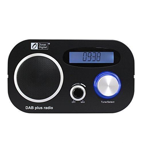 ocean-digital-db80-dab-dab-fm-radio-avec-music-media-player-haut-parleur-lcd-noir