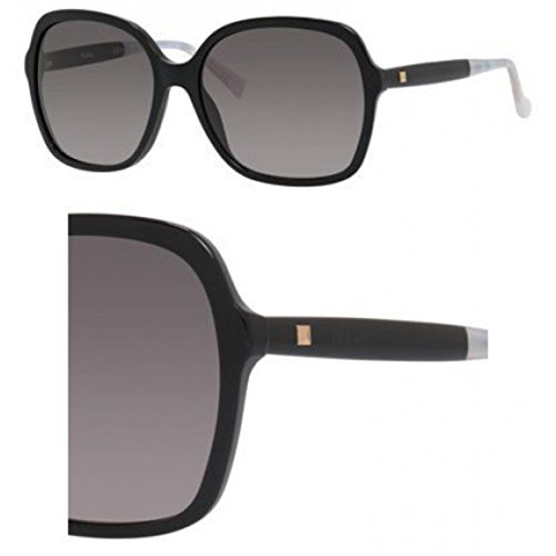 max-mara-mm-light-v-geometrico-acetato-mujer-black-grey-shaded807-eu-58-17-140