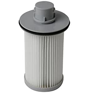 electrolux ef78 2 filtres pour aspirateurs sans sac. Black Bedroom Furniture Sets. Home Design Ideas