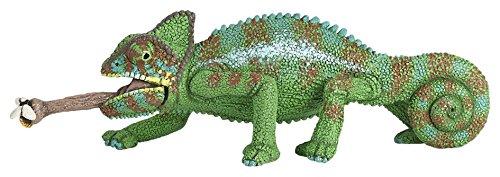 Papo Toys - Chameleon figure (2050177)