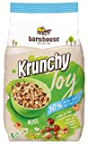 Barnhouse Bio Krunchy Joy Nuss, 375 g