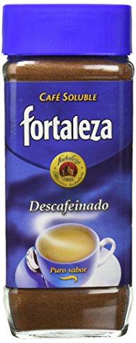 cafe-fortaleza-cafe-soluble-frasco-descafeinado-200-gr-pack-de-3