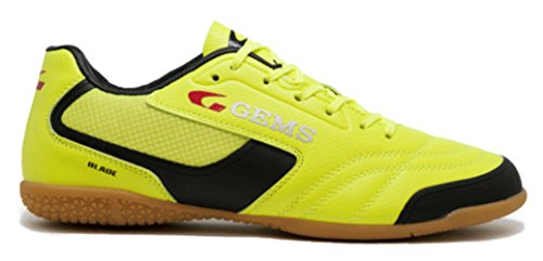 BLADE INDOOR MainApps Giallo