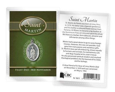 3043ot st martin de crau