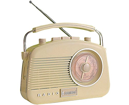 baby-brighton-retro-radio-lightweight-portable-carry-handle-dc-usb-am-fm-cream